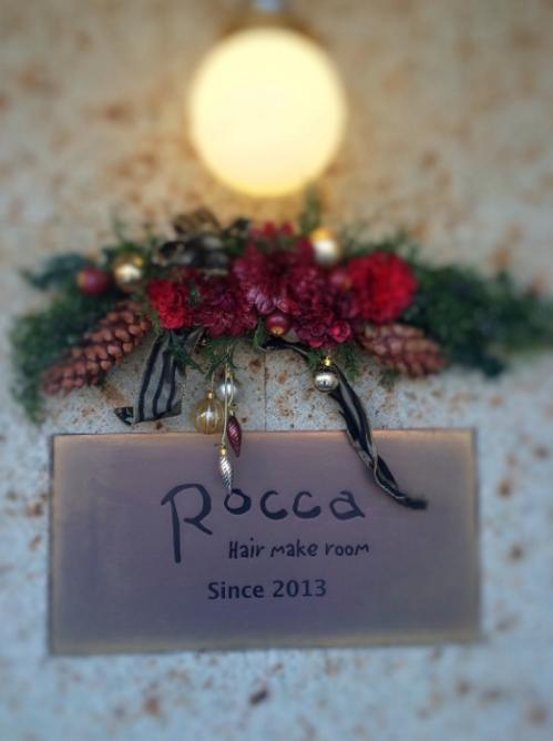 Roccaの今年の最終営業日についてです。