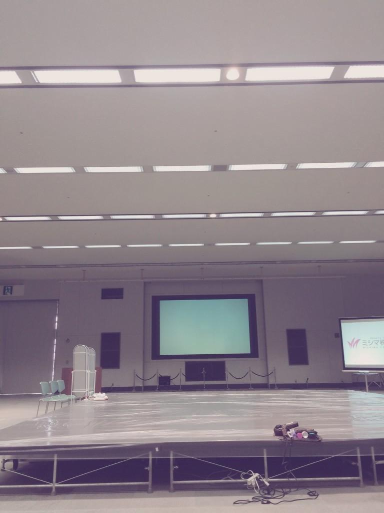 休日は香川まで講習に行ってきました〜