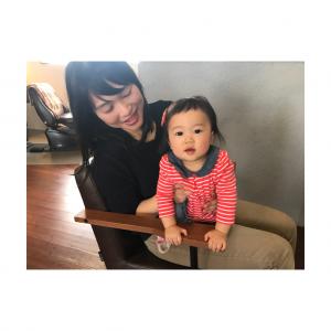 以前の記事: ミニ胎毛筆〜編