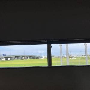 新しい記事: Roccaの窓から〜と〜