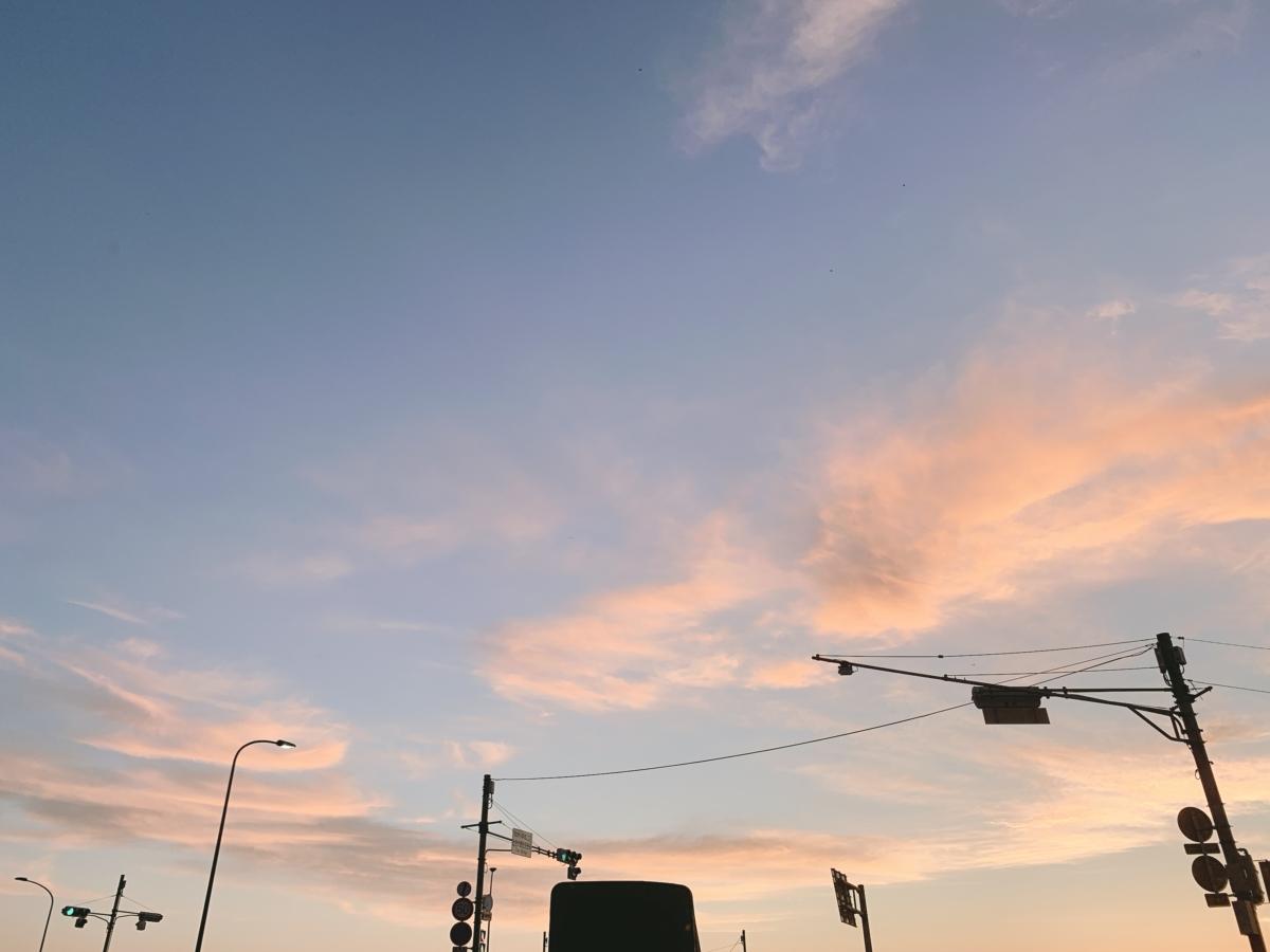 フラワーショップPOPPYがContennaに〜25日26日