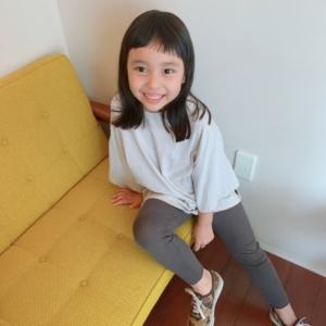 以前の記事: お子様カットと7/18 SATContennaさんの告知〜