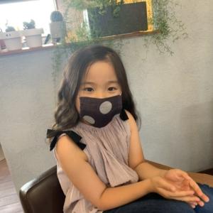 新しい記事: 松前町のHPで見た為になるマスクの話