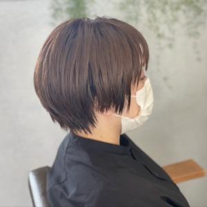新しい記事: Roccaご来店style〜